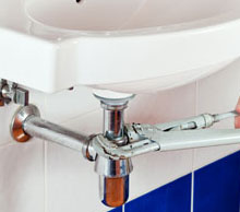 24/7 Plumber Services in Laguna Beach, CA