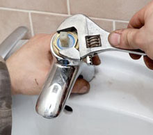 Residential Plumber Services in Laguna Beach, CA