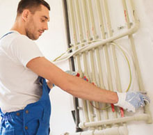 Commercial Plumber Services in Laguna Beach, CA